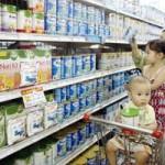 Sức khỏe đời sống - Chuyện giá sữa và nỗi buồn của các bà mẹ