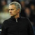 Bóng đá - Mourinho khích tướng, Pellegrini điềm đạm