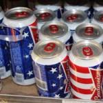 Tin tức trong ngày - Mỹ: Bợm nhậu liều mình trong đám cháy cứu… bia
