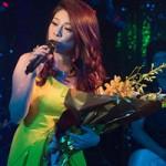 Ca nhạc - MTV - Một ngày quay cuồng của Thanh Thảo