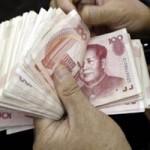 Tài chính - Bất động sản - Kinh tế Trung Quốc: Tăng trưởng dối trá?