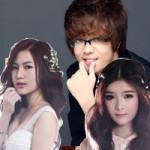 Ca nhạc - MTV - Cân nhan sắc bạn gái của Bùi Anh Tuấn