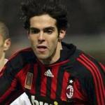 Bóng đá - Parma – Milan: Mình Kaka là chưa đủ