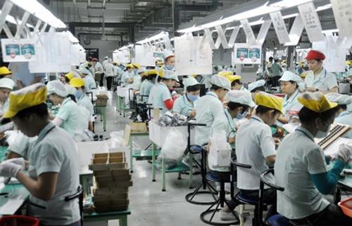 Đà Nẵng tạo mọi điều kiện cho doanh nghiệp Nhật Bản - 1