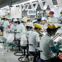 Đà Nẵng tạo mọi điều kiện cho doanh nghiệp Nhật Bản