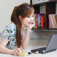 Tám nguyên tắc an toàn khi sử dụng máy tính