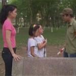 Video Clip Cười - Chém chuối cuối tuần: Khu vui chơi
