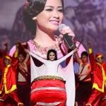 """Ca nhạc - MTV - Giọng hát Việt: Thừa chiêu, thiếu """"chất"""""""