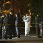 Tin tức trong ngày - Mỹ: 5 mẹ con bị đâm chết dã man