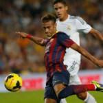 """Bóng đá - Báo chí Brazil: """"Neymar hay hơn M10-CR7"""""""
