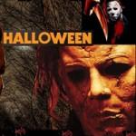 Phim - Những bộ phim đáng xem nhất mùa Halloween