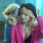 """Ca nhạc - MTV - Trouble maker """"xé luật"""" tung MV nóng"""