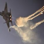 Tin tức trong ngày - Trung Quốc sẽ trả đũa nếu Nhật bắn hạ UAV