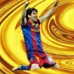Bóng đá - Chelsea, Bayern đổ... 7 tấn vàng chiêu mộ Messi