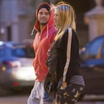Thể thao - Sharapova ngầm phản pháo tin đồn dính bầu