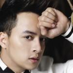 Ca nhạc - MTV - Cao Thái Sơn: Sau scandal tôi chẳng tin được ai