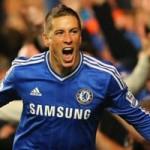 Bóng đá Ngoại hạng Anh - MU, Chelsea, Arsenal cùng thắng, Liverpool phô diễn