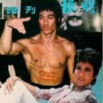 """Phim - Cái chết Lý Tiểu Long qua hồi ức """"hồ ly tinh"""""""