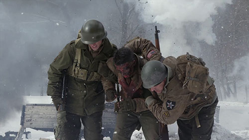 Trailer phim: Company Of Heroes - 2