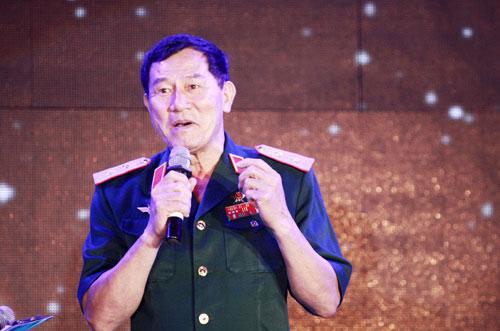 Chàng du học sinh trở thành người Việt thứ 2 bay vào vũ trụ - 4
