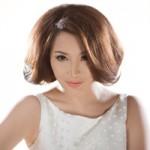 Ca nhạc - MTV - Hương Hồ làm giám khảo The X-Factor