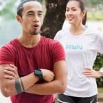 Ca nhạc - MTV - Phạm Anh Khoa chạy bộ cùng Hà Tăng
