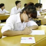 Giáo dục - du học - Sau 2015, HS phổ thông chỉ học 3 môn bắt buộc