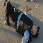 Video Clip Cười - Video clip hài: Gậy ông đập lưng ông