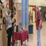 Video Clip Cười - Video clip hài: Con chim cuc cu