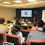 Tài chính - Bất động sản - VN xếp thứ 99 về môi trường kinh doanh