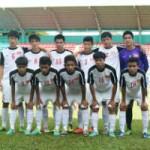 Bóng đá - U19 VN có cơ hội so tài cùng U19 Barca, Arsenal