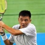 Thể thao - Lý Hoàng Nam: Thua vì…sợ bị kỷ luật?