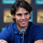 Thể thao - Nadal không đặt mục tiêu số 1 năm 2013