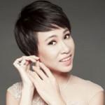 Ca nhạc - MTV - Uyên Linh làm đêm nhạc sau scandal
