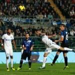 Bóng đá - Atalanta – Inter: Căng thẳng cao độ