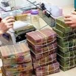 Tài chính - Bất động sản - Chưa có DN nào được vay gói 30.000 tỷ đồng
