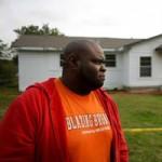 Tin tức trong ngày - Mỹ: Bắt sát thủ giết người hàng loạt trong đêm