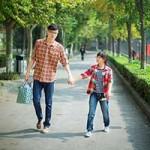 Bạn trẻ - Cuộc sống - Chuyện tình ''đôi đũa lệch'' gây tranh cãi