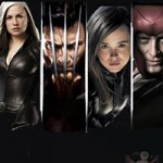 Phim - X-Men 6 lao vào cuộc chiến sinh tử