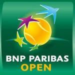 Tennis - Kết quả Paris Masters 2013