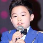 Bí mật phía sau cuộc sống Psy Nhí