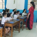 Giáo dục - du học - Đà Nẵng: Phát hiện lạm thu ở trường tiểu học