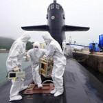 """Tin tức trong ngày - Nhật: TQ đang """"đe dọa hòa bình"""" trong khu vực"""