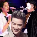 Ca nhạc - MTV - Mr. Đàm: Ông hoàng chiêu trò Giọng hát Việt