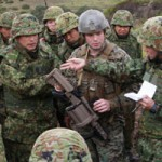 Tin tức trong ngày - Hàn Quốc sợ Nhật Bản đưa quân ra nước ngoài