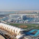 Thể thao - F1 - Abu Dhabi GP: Đua vì danh dự