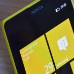 Công nghệ thông tin - Quý 3/2013: Nokia không lỗ