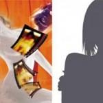 An ninh Xã hội - Bị người yêu bỏ, tung clip sex lên Facebook