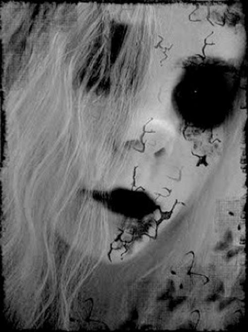 5 chứng sợ kỳ quái của con người - 4