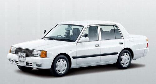 Toyota Crown 2014: Hiện đại trong dáng cổ - 5